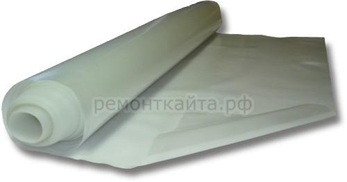 Полиуретановая (TPU) пленка для баллонов